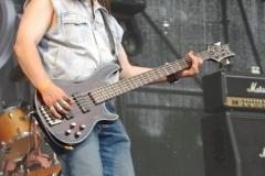 HRL 2009