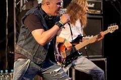 Hard Rock Laager 2011