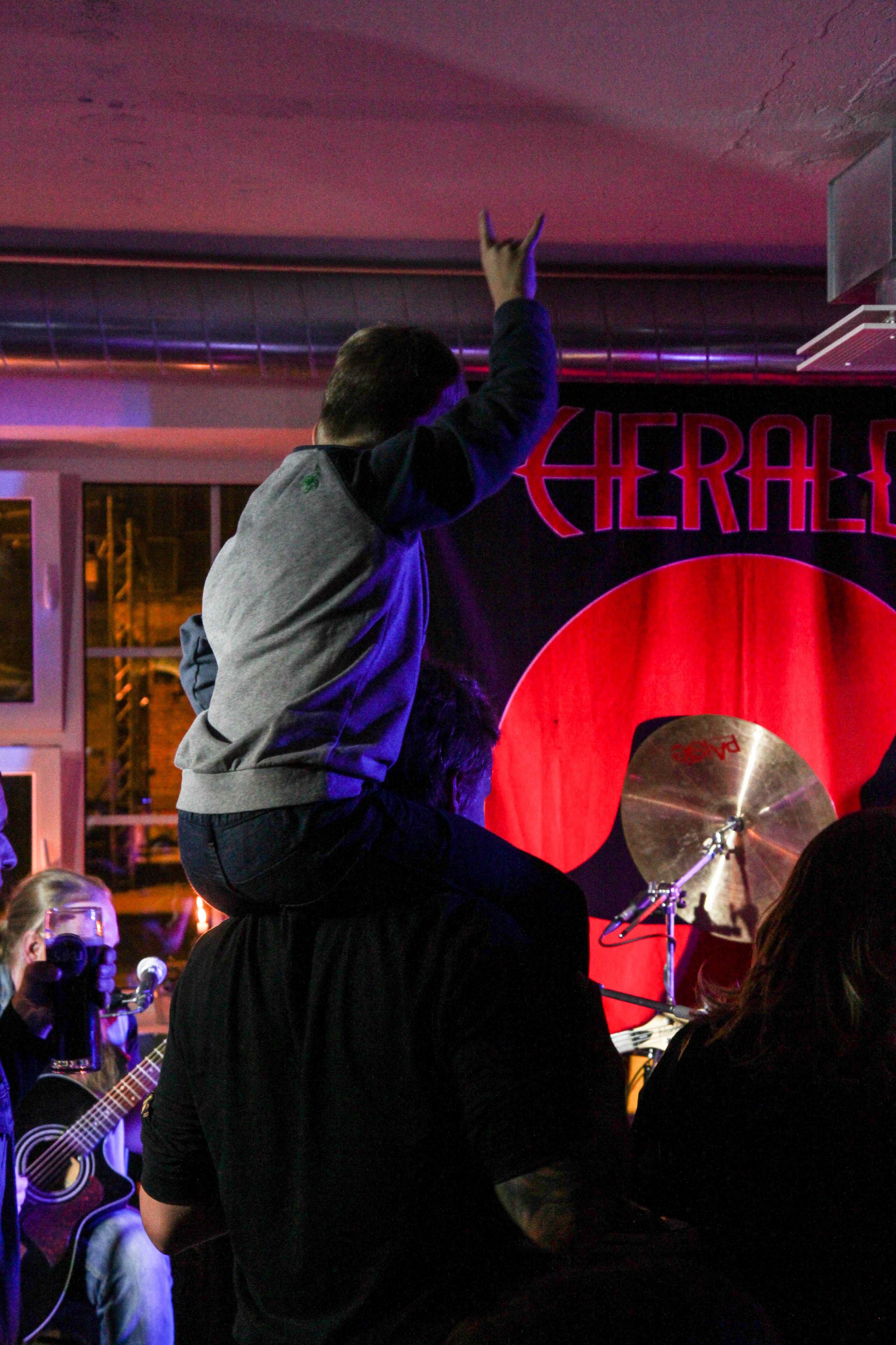Herald-KPKs-072