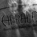 Herald-KPKs-028