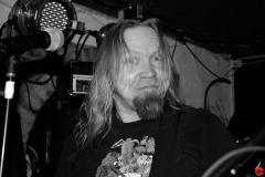 Metal In Hell, Tartu, 04.03.2011