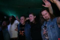 Rock N\' Roll 11.12.2010