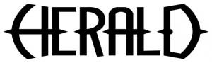 Heraldi logo