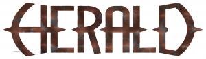 herald_logo_rust