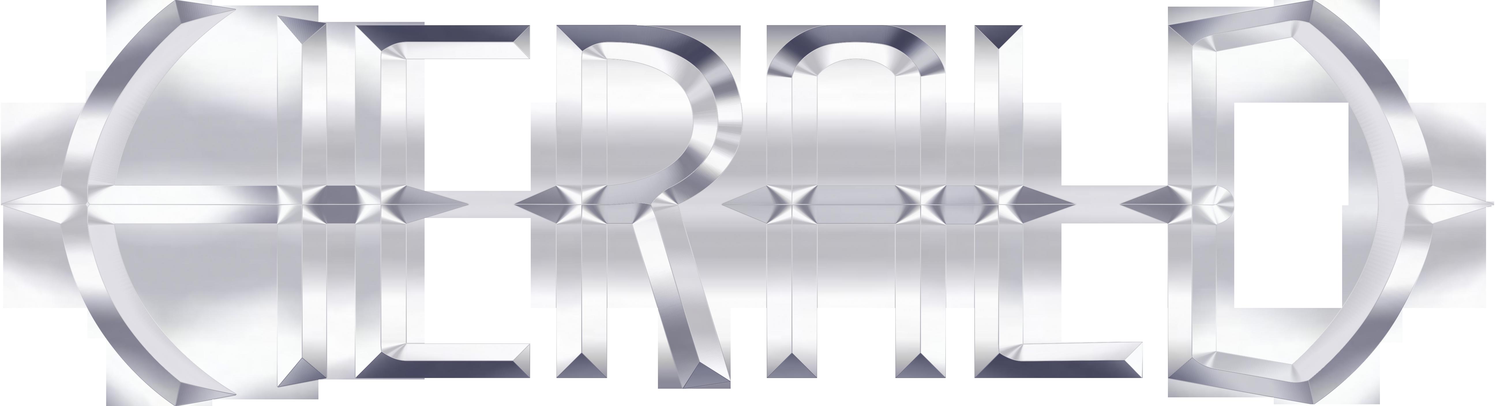 herald_logo_silver