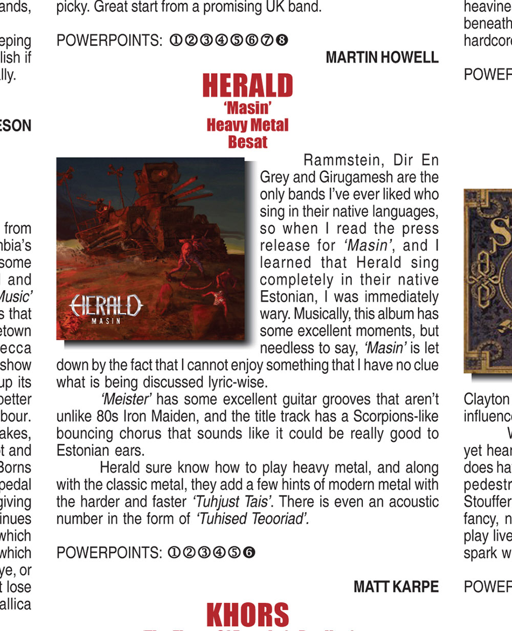 Powerplay_Herald